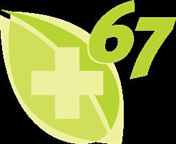 Больницы москвы по лечению суставов